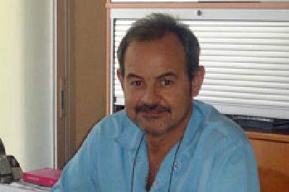 Antoni Balaña