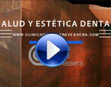 CLÍNICA DENTAL TRAVESSERA la teva Clínica De Salut i Estètica Dental a Barcelona.