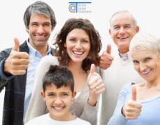 Los mejores consejos de salud bucodental, según la edad