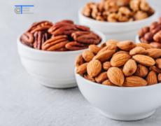 ¿Qué alimentos favorecen las caries?